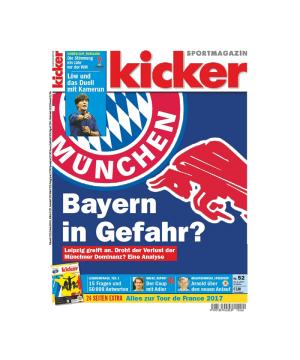 kicker-ausgabe-052-2017.png