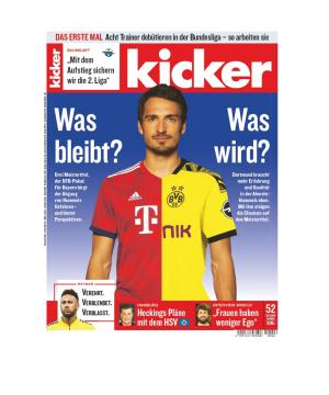 kicker-ausgabe-052-2019.png