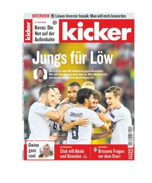 Kicker-ausgabe-053-2019.png