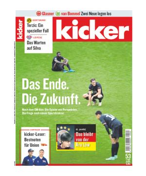 kicker-ausgabe-053-2021-vom-01-07-2021-053-2021-merchandising.png
