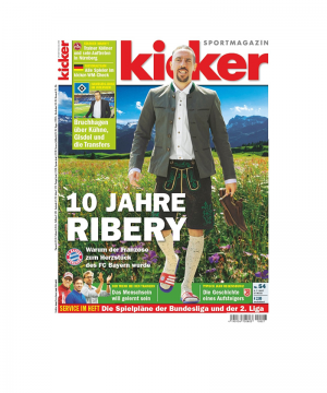 kicker-ausgabe-054-2017.png