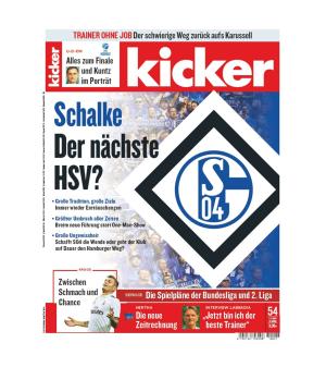 kicker-ausgabe-054-2019.png