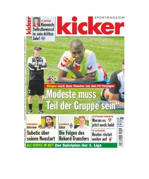 kicker-ausgabe-055-2017.png