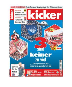 kicker-ausgabe-055-2019.png