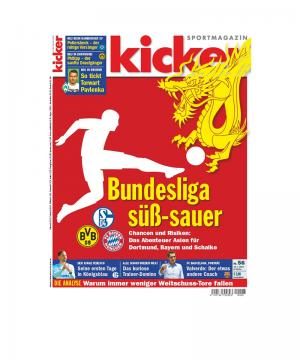 kicker-ausgabe-056-2017.png