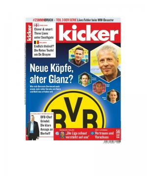 kicker-ausgabe-056-2018.png