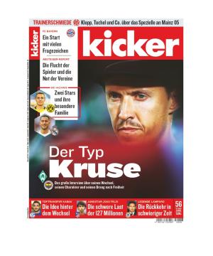 kicker-ausgabe-056-2019.png