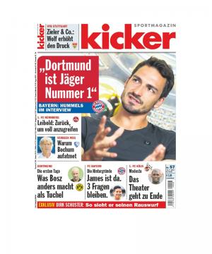 kicker-ausgabe-057-2017.png