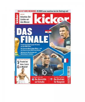 kicker-ausgabe-057-2018.png
