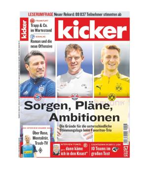 kicker-ausgabe-057-2019.png