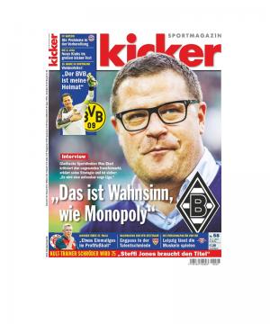 kicker-ausgabe-058-2017.png