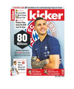 kicker-ausgabe-058-2019.png