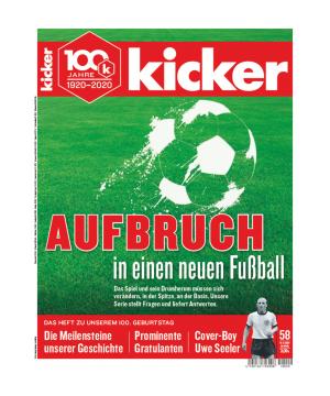 kicker-ausgabe-058-2020-vom-13-07-2020-058-2020-merchandising.png