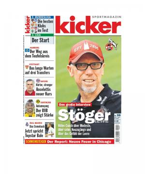 kicker-ausgabe-059-2017.png