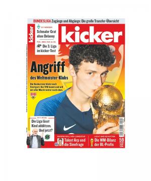 kicker-ausgabe-059-2018.png