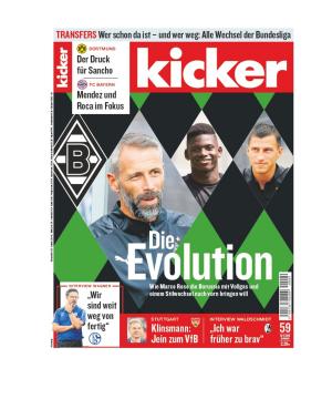 kicker-ausgabe-059-2019.png