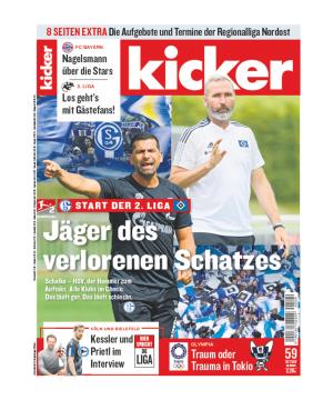 kicker-ausgabe-059-2021-vom-22-07-2021-059-2021-merchandising.png