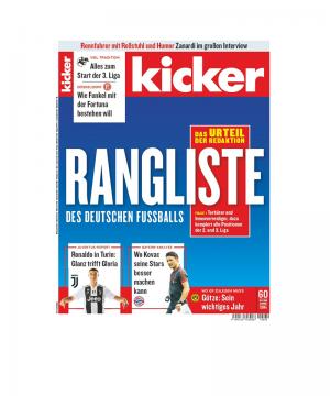 kicker-ausgabe-060-2018.png