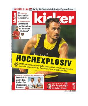 kicker-ausgabe-060-2019.png