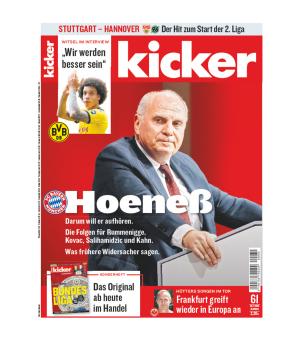 kicker-ausgabe-061-2019.png