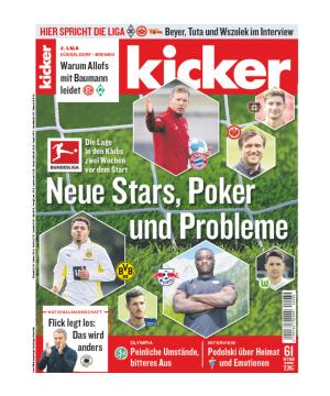 kicker-ausgabe-061-2021-vom-29-07-2021-061-2021-merchandising.png