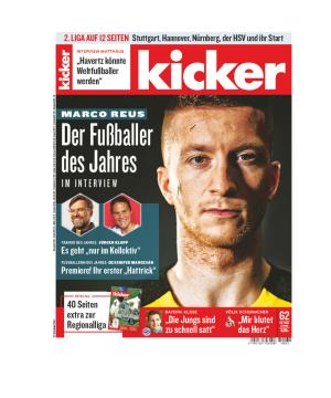 kicker-ausgabe-062-2019.png