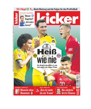 kicker-ausgabe-063-2019.png