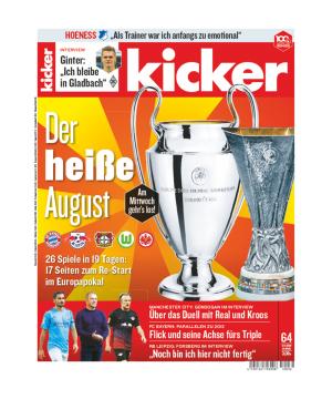 kicker-ausgabe-064-2020-vom-03-08-2020-064-2020-merchandising.png