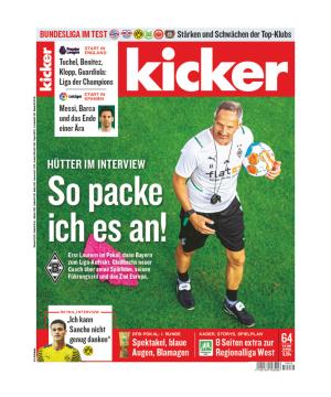 kicker-ausgabe-064-2021-vom-09-08-2021-064-2021-merchandising.png