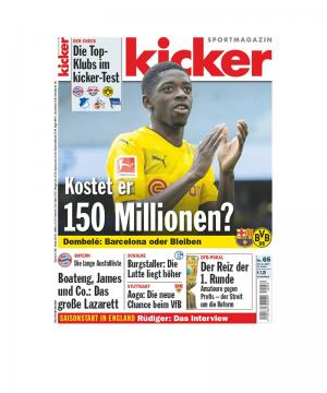 kicker-ausgabe-065-2017.png