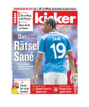 kicker-ausgabe-065-2019.png