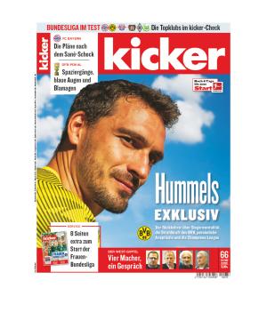 kicker-ausgabe-066-2019.png