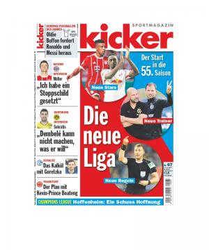 kicker-ausgabe-067-2017.png