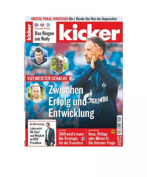 kicker-ausgabe-067-2018.png