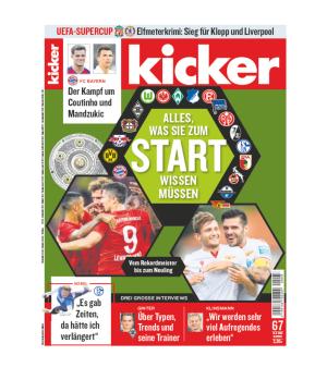 kicker-ausgabe-067-2019.png