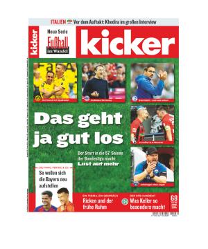 kicker-ausgabe-068-2019.png