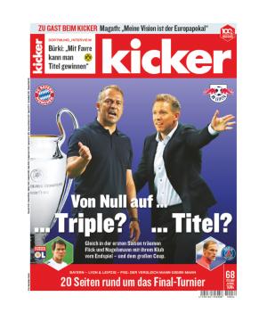 kicker-ausgabe-068-2020-vom-17-08-2020-068-2020-merchandising.png
