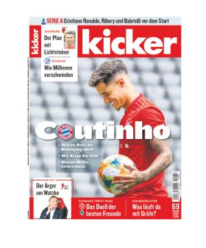 kicker-ausgabe-069-2019.png