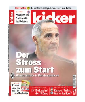 kicker-ausgabe-069-2021-vom-26-08-2021-069-2021-merchandising.png