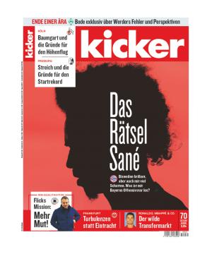 kicker-ausgabe-070-2021-vom-30-08-2021-070-2021-merchandising.png