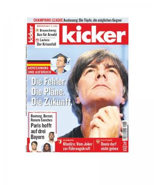 kicker-ausgabe-071-2018.png
