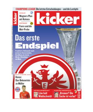 kicker-ausgabe-071-2019.png