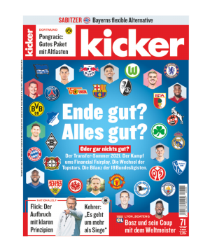 kicker-ausgabe-071-2021-vom-02-09-2021-071-2021-merchandising.png