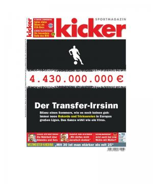 kicker-ausgabe-72-2017.png