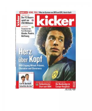 kicker-ausgabe-072-2018.png