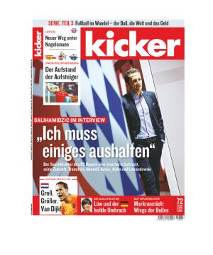 kicker-ausgabe-072-2019.png