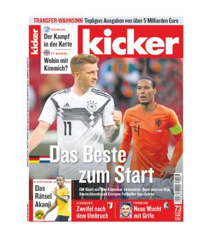 kicker-ausgabe-073-2019.png