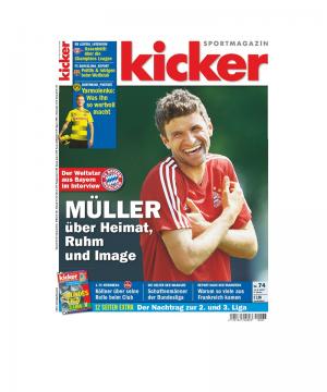 kicker-ausgabe-74-2017.png