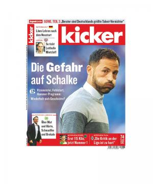 kicker-ausgabe-074-2018.png