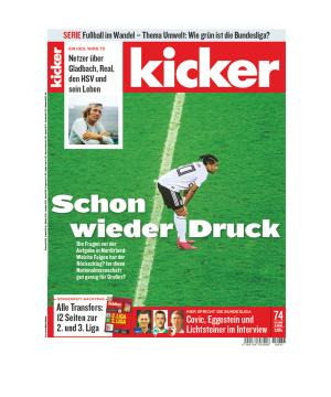 kicker-ausgabe-074-2019.png